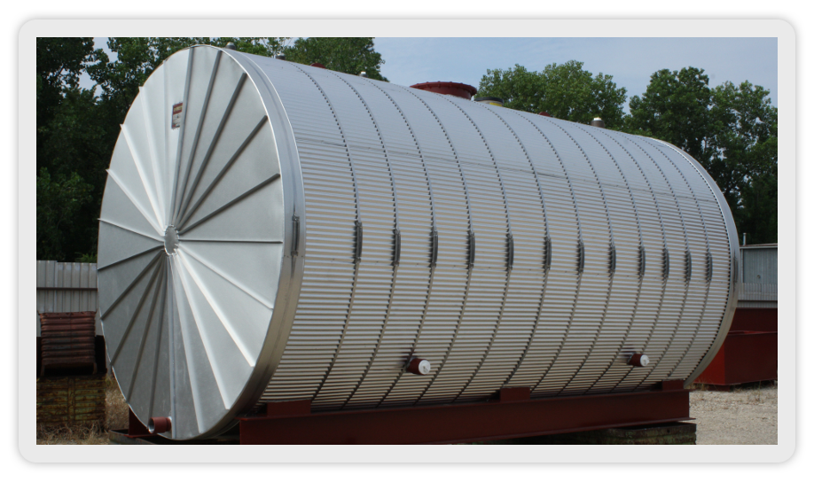 Industrial Insulation Slis Inc